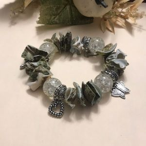 Jewelry - 🔴5 items for $15 bracelet